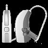 Sluchadla Widex