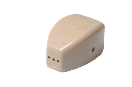 Kostní vibrátor 3-kolíkový BC 100