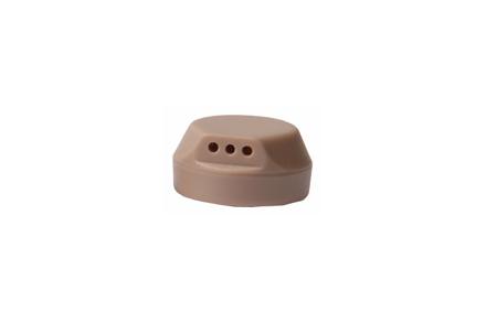 Sluchátko 3-kolíkové CP 100