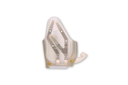 Botička Widex 6 (slide-on)