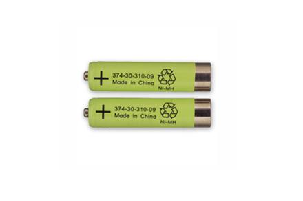 Baterie nabíjecí SCOLA
