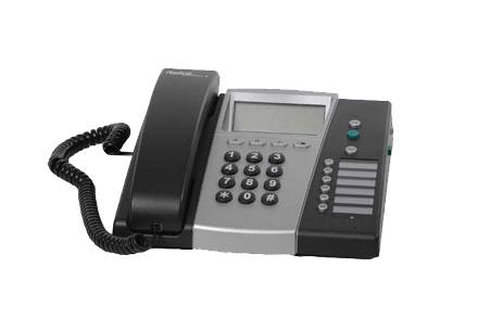 Telefon flashtel comfort II