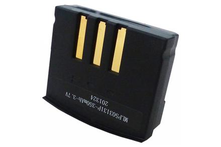 Náhradní akumulátor Introson/Sonumaxx