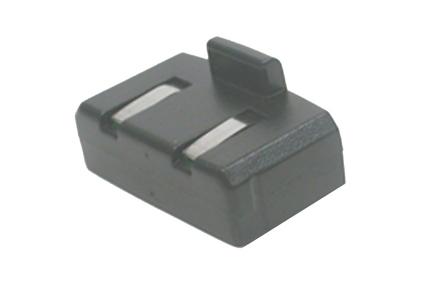 Náhradní akumulátor RadioLight/InfraLight