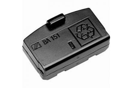 Nabíjecí akumulátor NiMH (BA151)