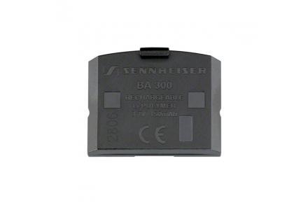 Nabíjecí akumulátor Li-Pol (BA300)