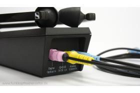 TV systém Sennheiser RS 5000